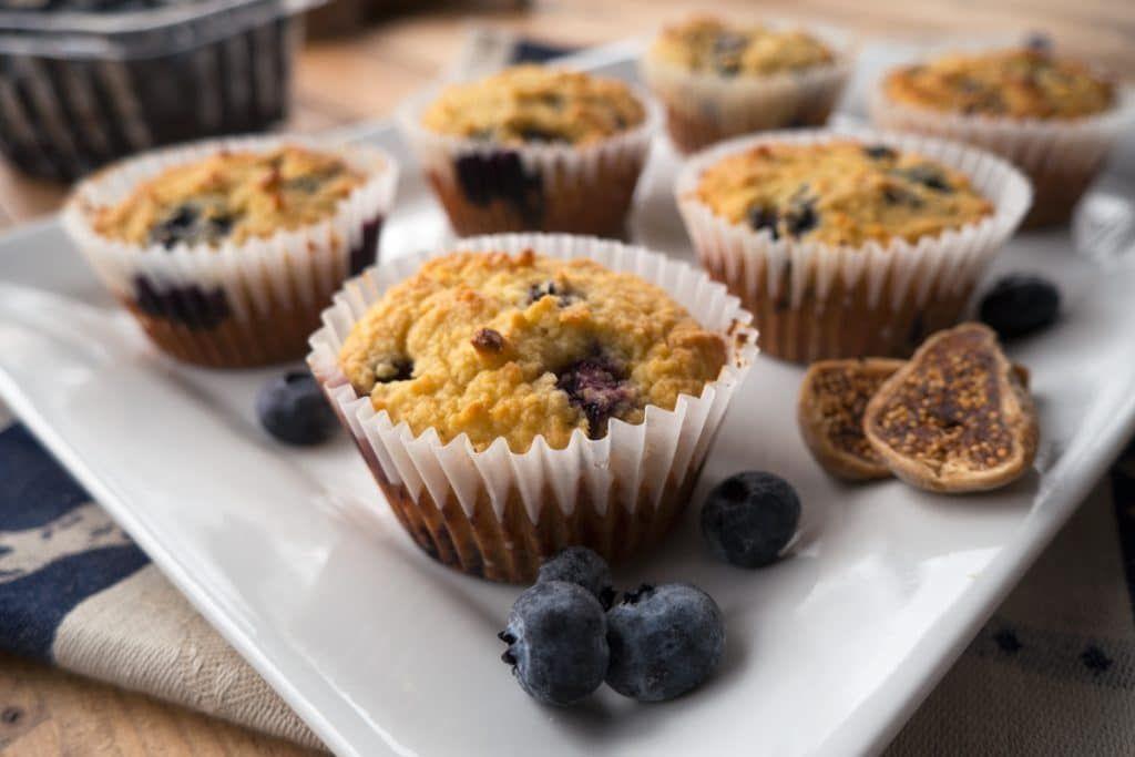 BlueberryFigMuffins-1 - Merit & Fork