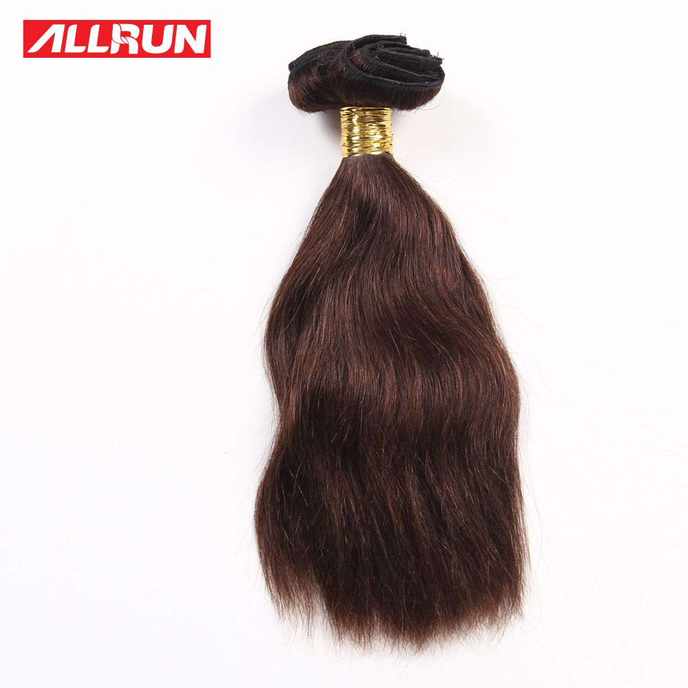 7a Human Hair Clip In Extensions 2 Brazilian Hair Clip In