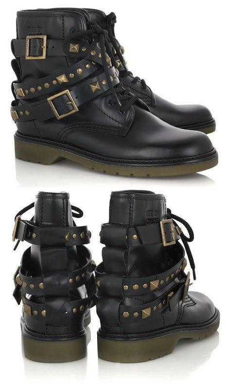 adf3af720efa1 coturnos!   Shoes   Pinterest   Coturno e Sapato