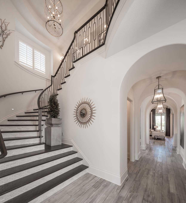 New Homes For Sale Prosper Tx