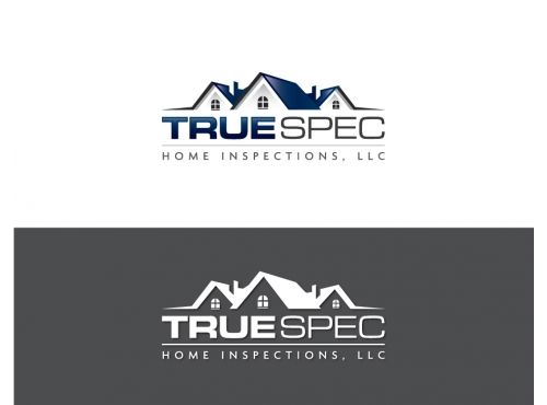 Gentil Help Spec Home Inspections Llc Logo Logo Design