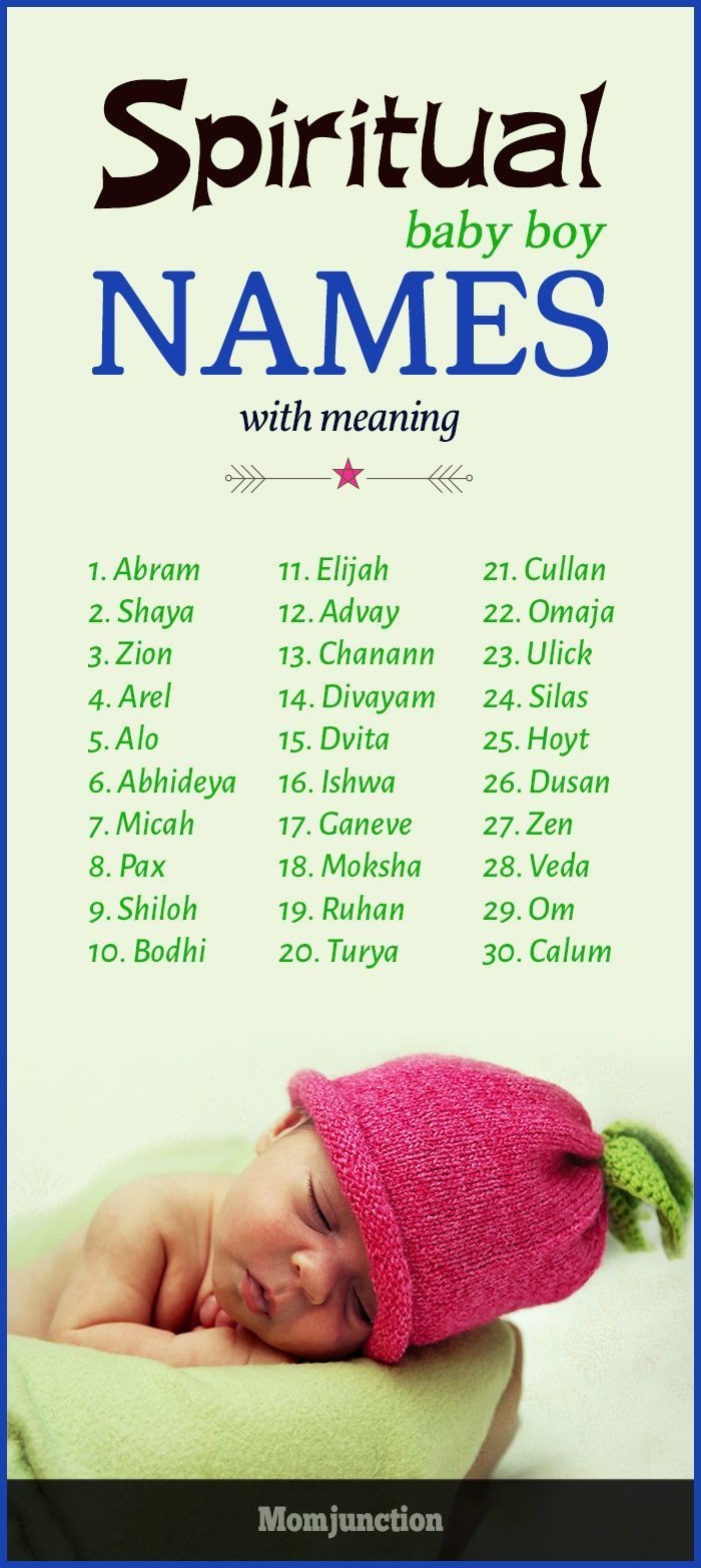 Baby Names Bible Girl Meanings And