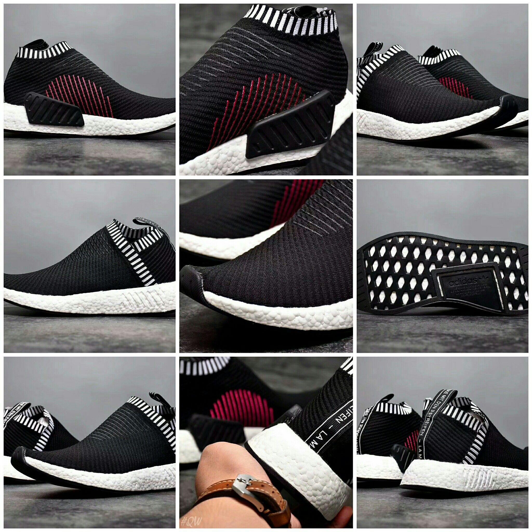 Adidas original x bape nmd 37 Größe 3645 für Frauen Männer Nr.10
