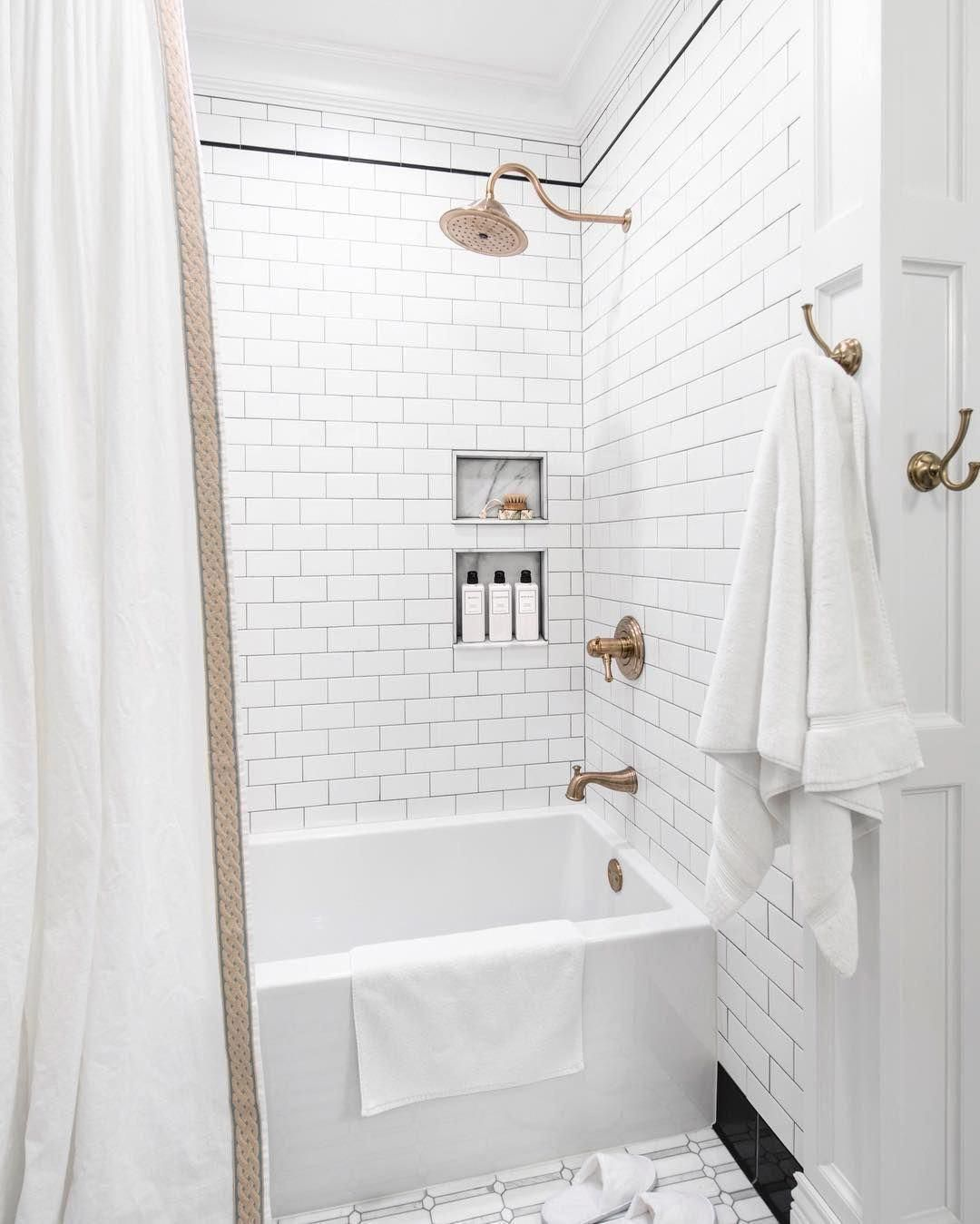 I Think Spa Day Sunday Should Be A Thing If Anyone Needs A Little Project I Made Tomorrow S Blog Post Liv In 2020 Bathroom Trends Small Bathroom Bathroom Renovations