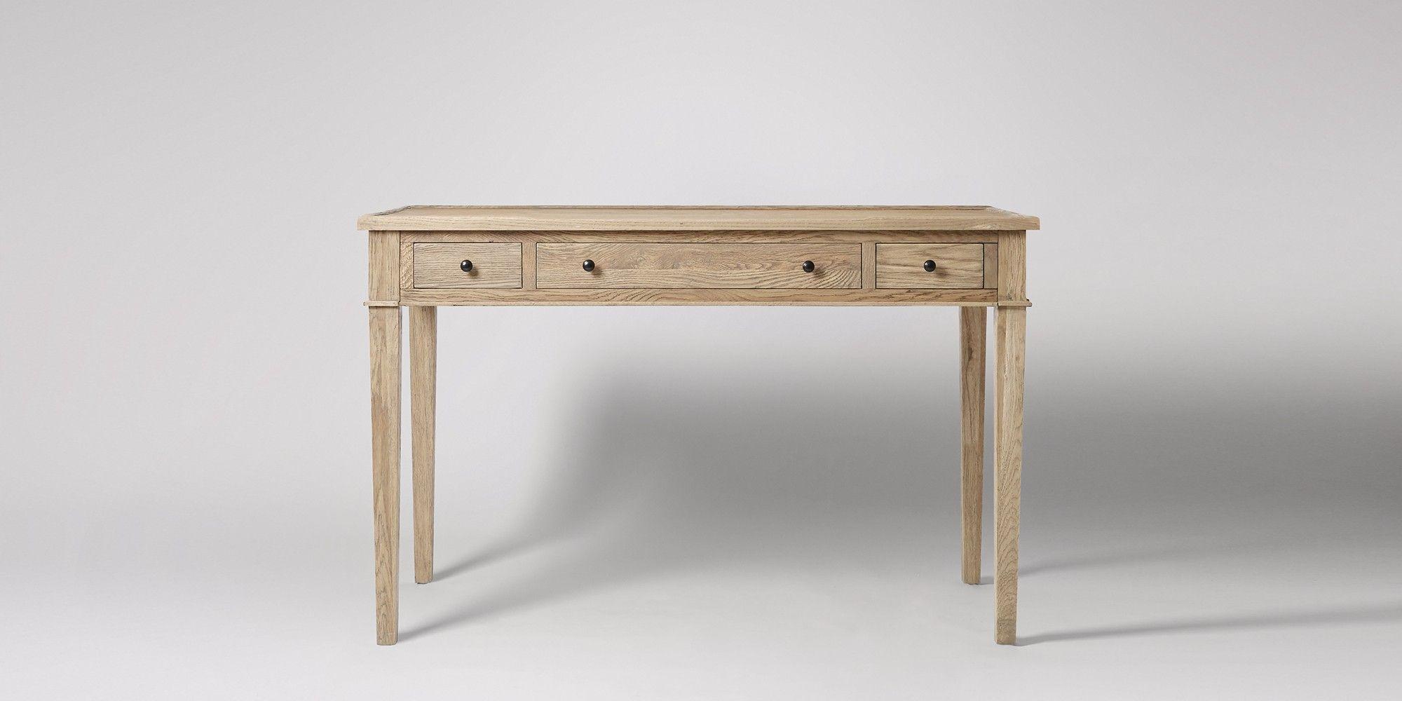desk ponti sculptural style gio modern pin century writing unique mid