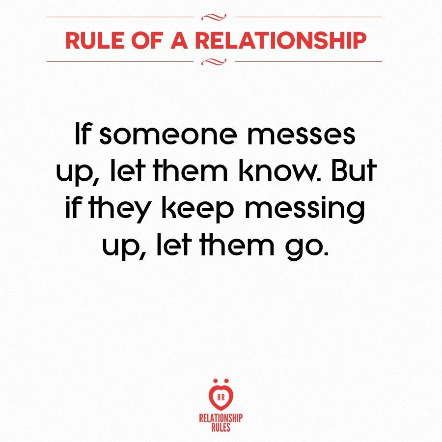 Pin By Victoria Dillman On Truth Memes Quotes Relationship Rules Words Of Wisdom