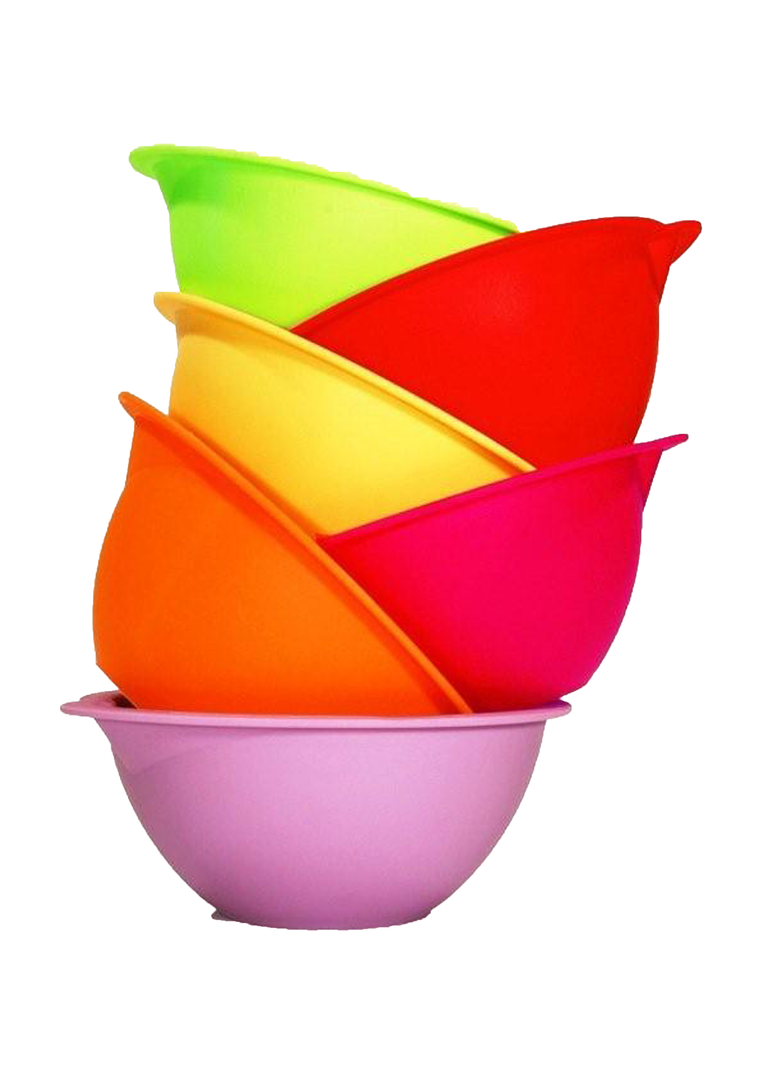 http://www.laris.com.br/bowl-amor-cor-p1603/