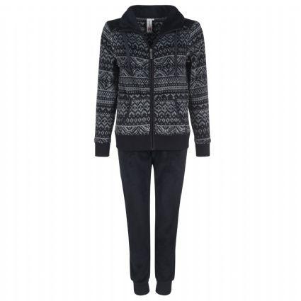 cheap for discount 0f5cc e5e4d Rebelle Huispak fleece | Pyjamas night dresses and sweat ...