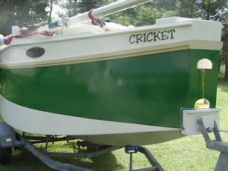 Bolger Micro Bolger Micro Pinterest Boating Dinghy And Cruises - Bolger micro trawler boats