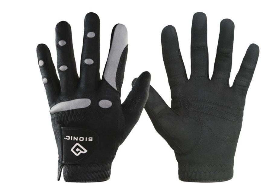 d0a9ec64d16670eb47b4de1a934f197f - Bionic Women's Elite Gardening Gloves