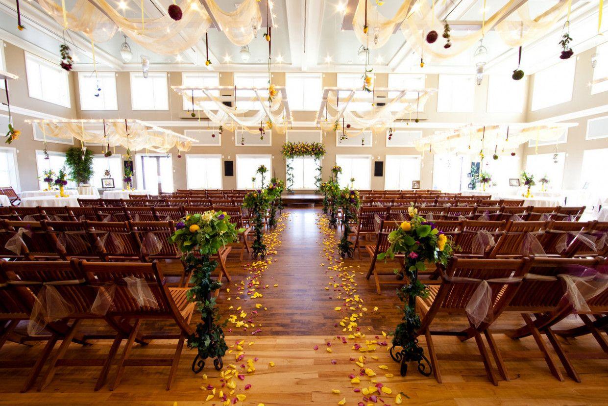 Wedding Venues Utah Cheap Wedding Venue Pinterest Cheap