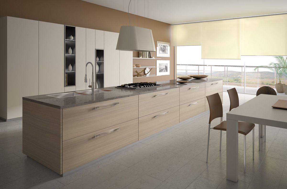 Mobili Scic ~ Levanto kitchen kitchens scic italy home design and decor