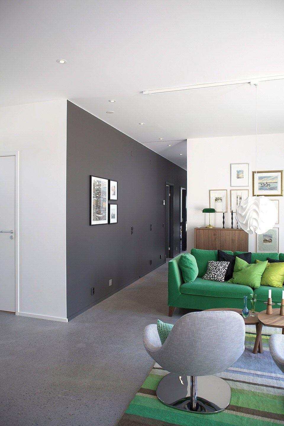 maison en bois low cost suedoise ventana blog. Black Bedroom Furniture Sets. Home Design Ideas