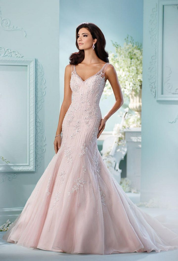 Mermaid Wedding Dresses Uk 2017 - Expensive Wedding Dresses Online