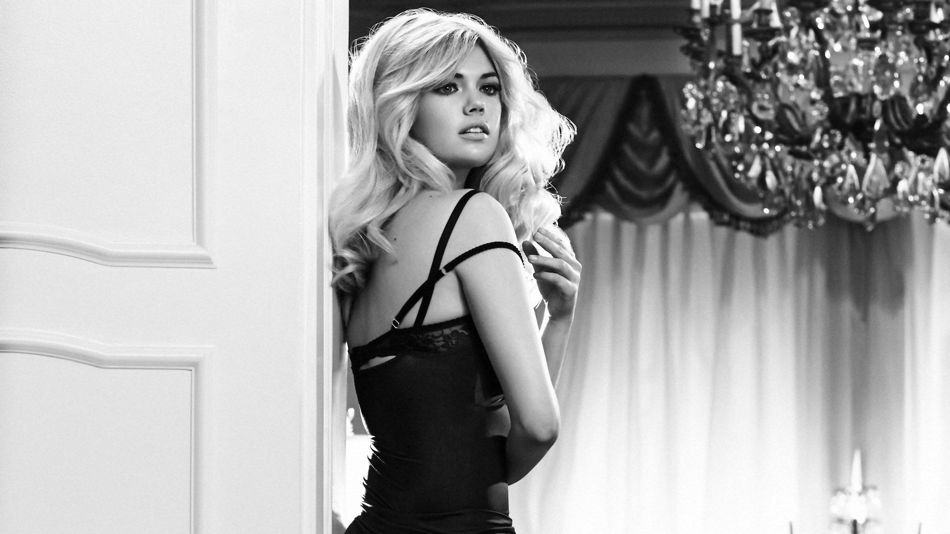 Kate Upton Hd Widescreen Wallpapers