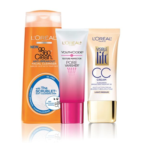 10 Best Skincare Brands Available In India Skin Care Skin Care Brands Skin Care Regimen