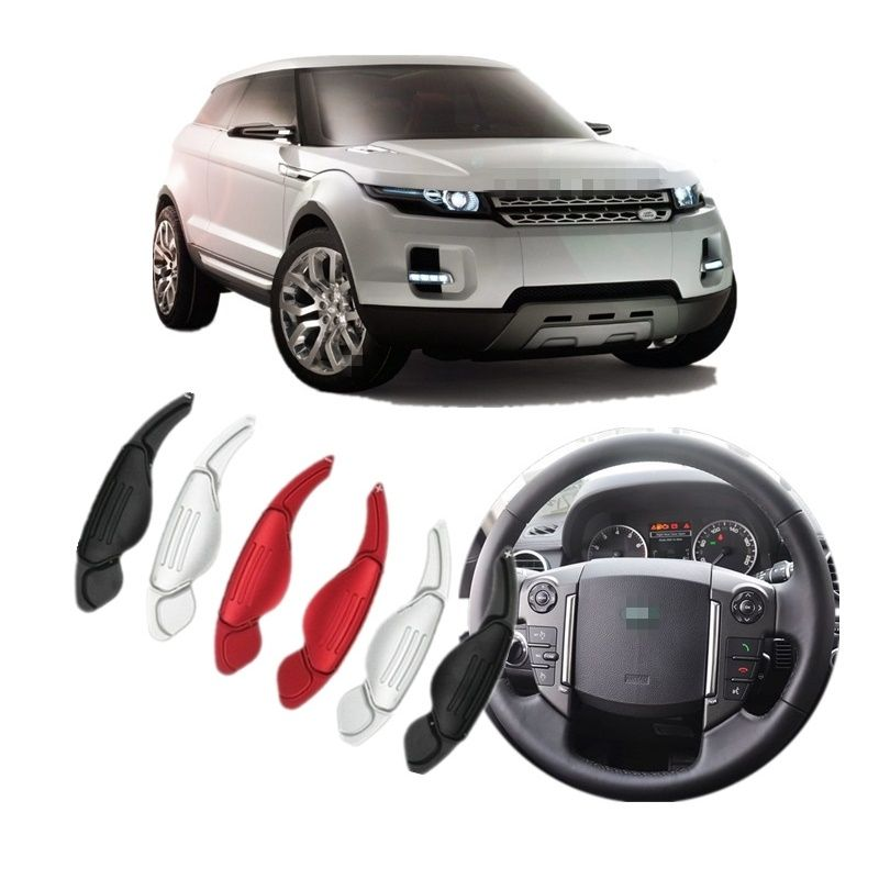 color rover lots carpeted bronze extras accessories landrover sale lux and receiver w land kit hse tow hitch of for pin nara weather mats ball all
