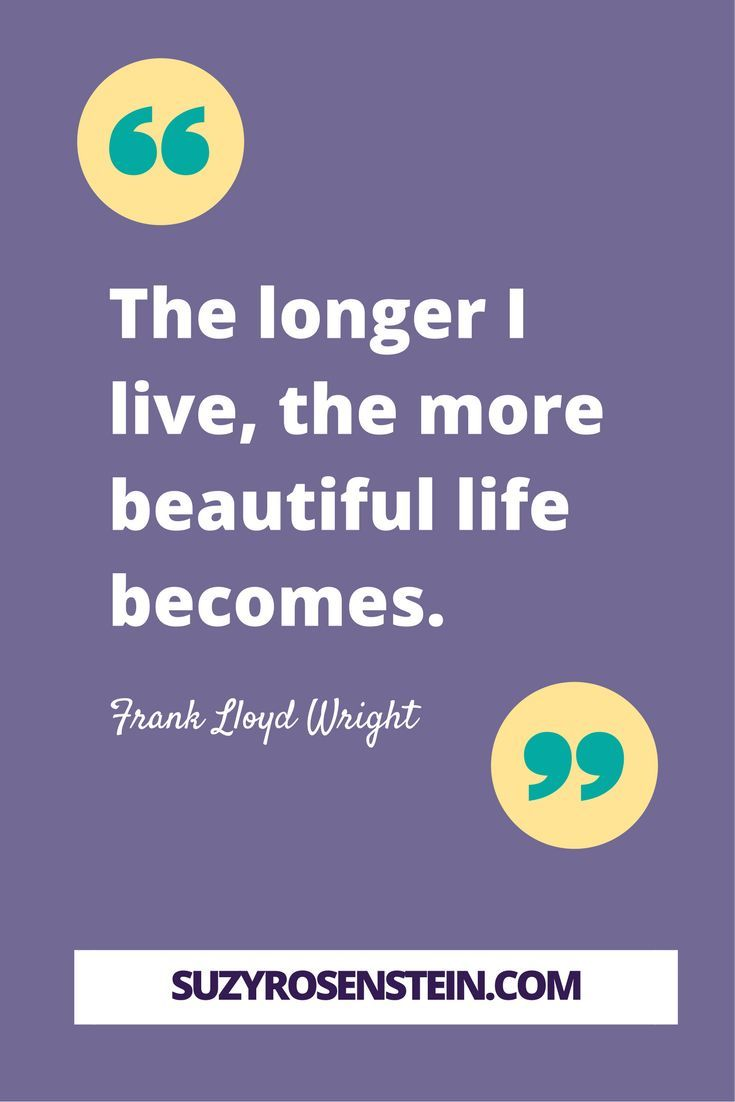 let's age gracefully! #quotes #aging #aginggracefully #agingwisdom #agingquotes #agingnumbers #aginghealthy #agingperspective