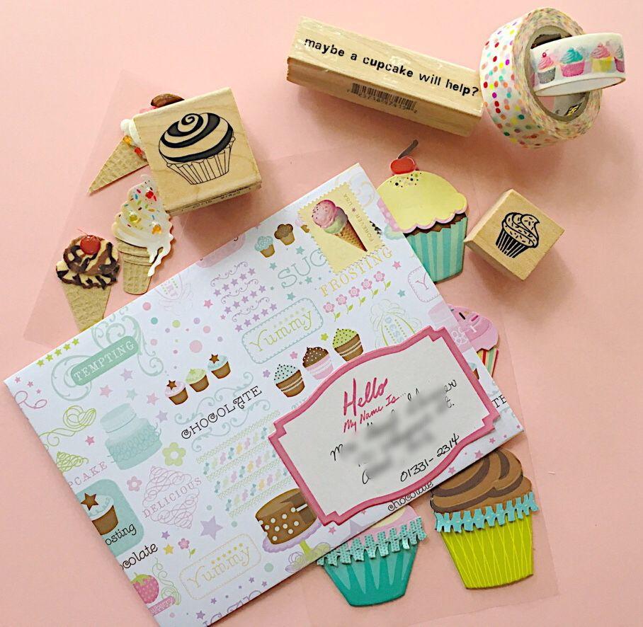 Envelope Washi Snail Mail Washi Happy Mail Washi Letter Writing Washi Email Washi Tape Happy Mail Stationery. Snail Mail Stationery