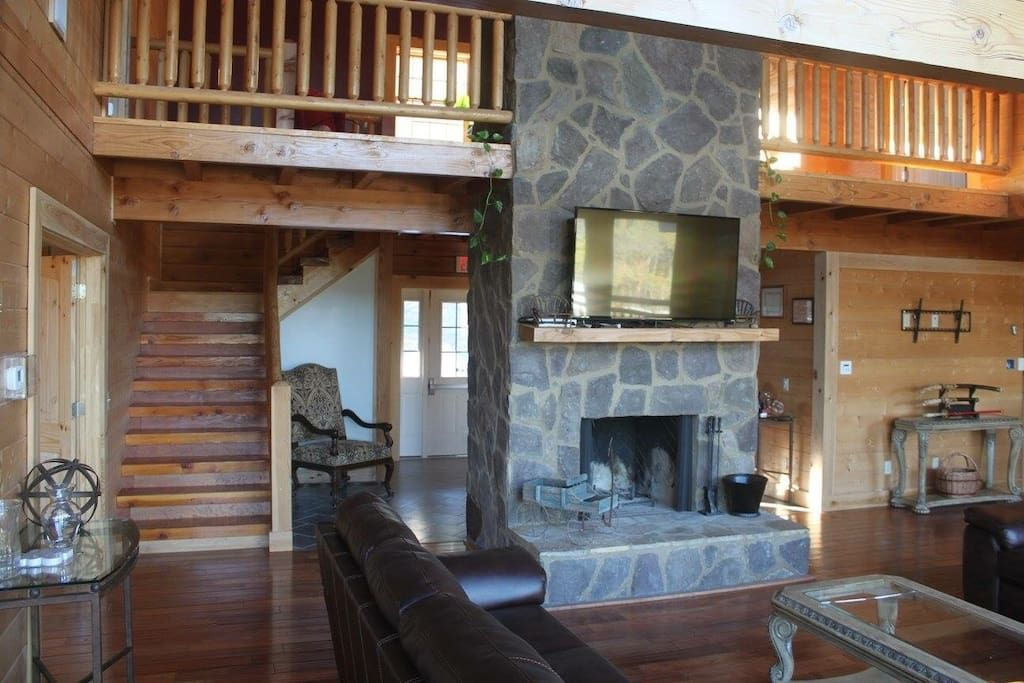 Perfect venue for a good price home room home decor