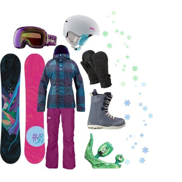 Designer Clothes Shoes Bags For Women Ssense Snowboard Girl Ski Gear Clothes Design