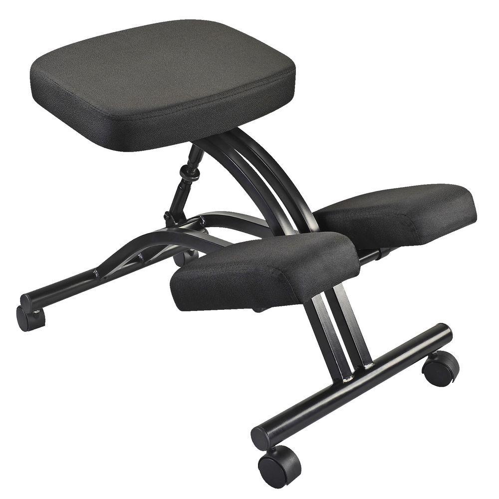 Ergonomische Computer Stuhl Amazon Mit Einem Ergonomischen Stuhl Der Ausarbeitung Stuhl Ergonomisch Stuhl Uk Beste Ers Chair Chair Country Ergonomics Furniture