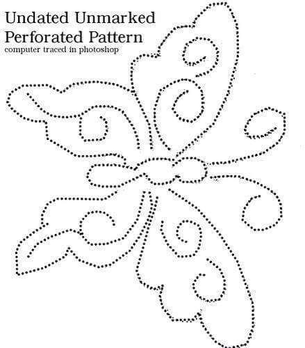 vlinder motyvy stickmuster fadengrafik et basteln. Black Bedroom Furniture Sets. Home Design Ideas