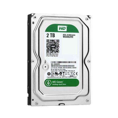 WD - 2TB Desktop SATA Hard Drive - OEM - Green by Western Digital, http://www.amazon.co.uk/dp/B008YAHW6I/ref=cm_sw_r_pi_dp_tY6Nsb19949D9