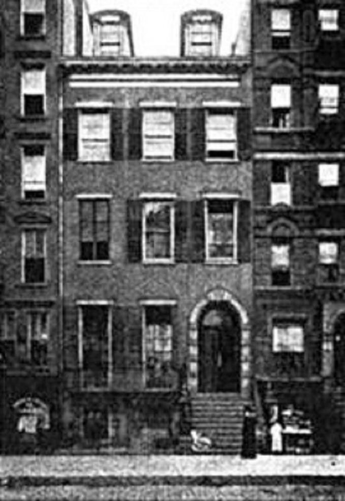 Image Result For St Marks Place Nyc Visiting Nyc New York Pictures Lower East Side