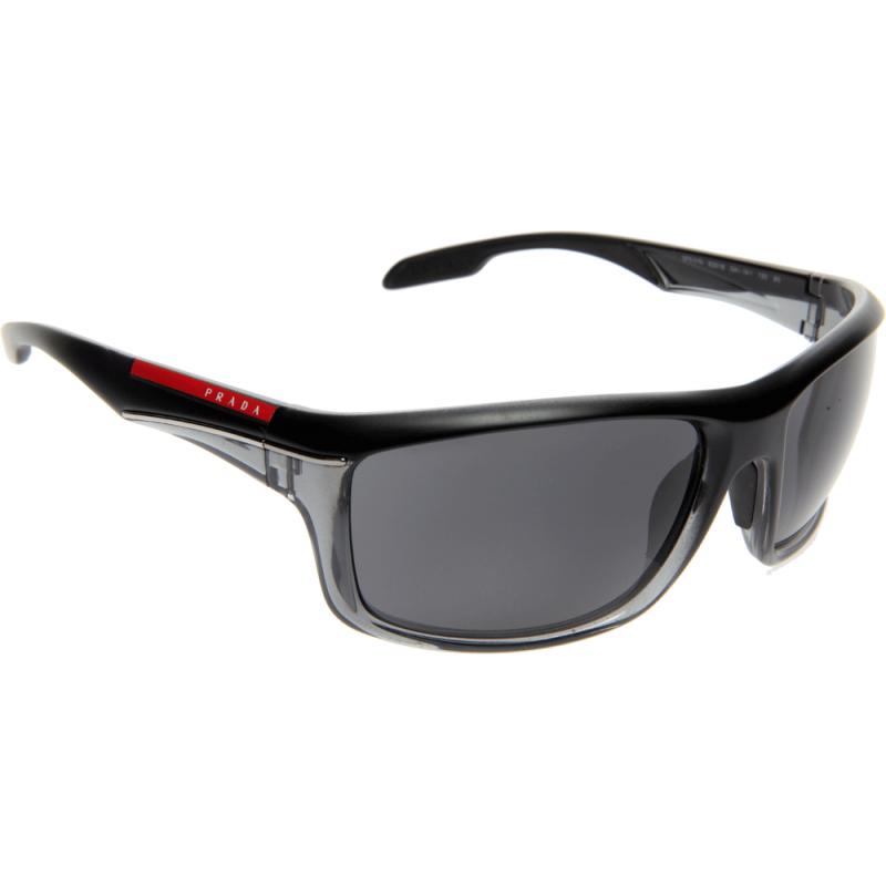best sport sunglasses  best sport sunglasses
