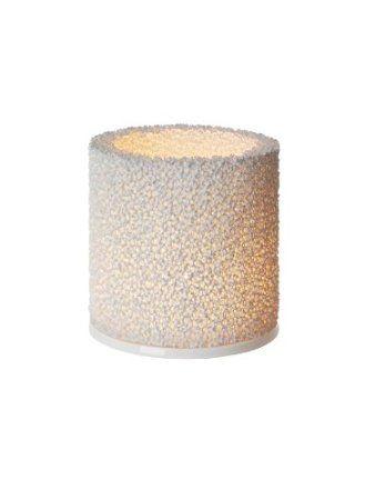 Amazon.com - Iittala Fire Votive Candle Holder, 4.5-Inch