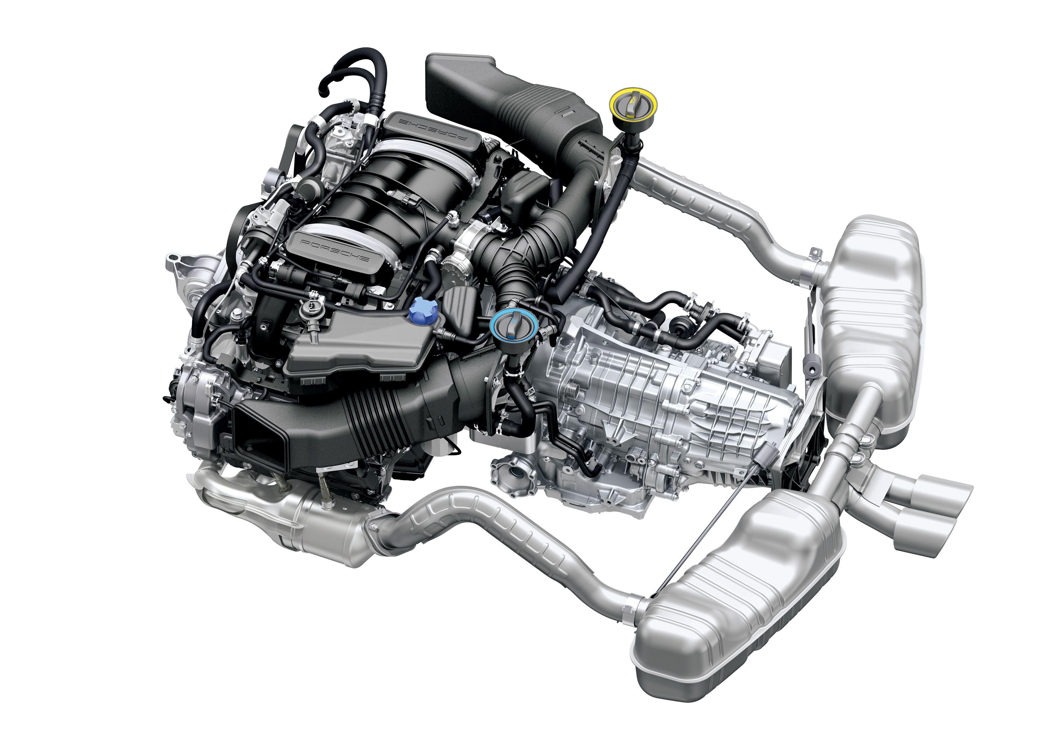 2014 Porsche Cayman, Porsche Gt, Porsche Sports Car, Sports Cars, Porsche  718