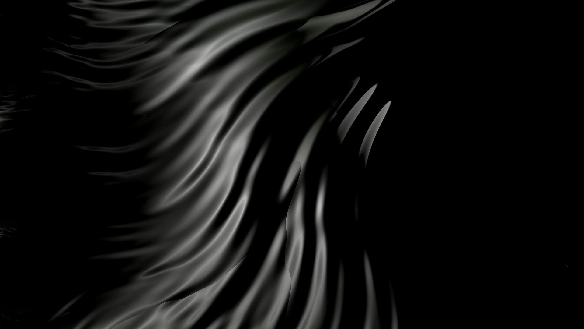 Texture Wavy Black X Hd Wallpaper Hd Wallpaper Wallpaper Textured Wallpaper