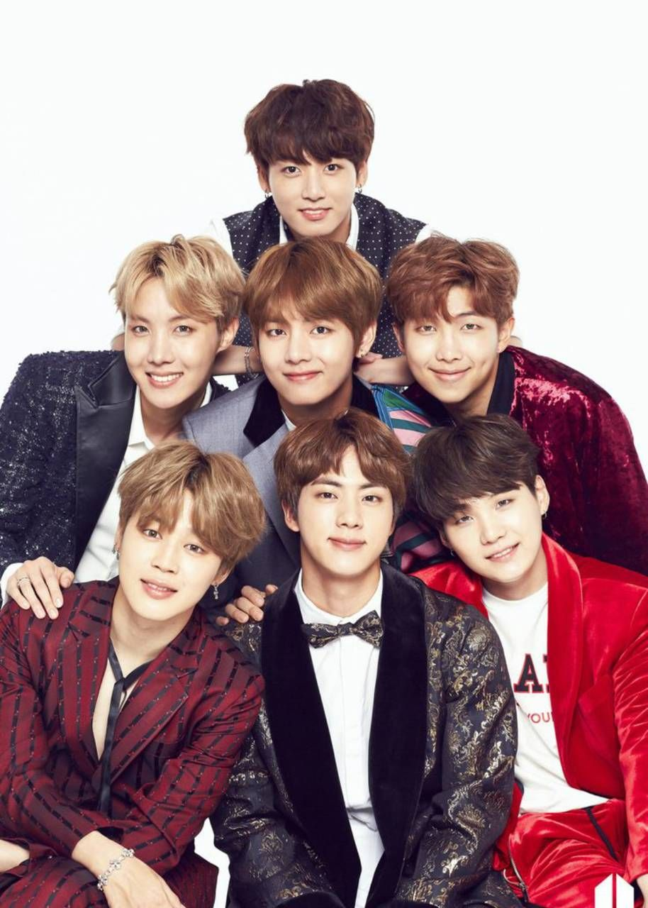 Download Bts Wallpaper By Staranime17 Be Free On Zedge Now Browse Millions Of Popular Bts Or Bangtan Wallpapers And Bts Boys Bts Group Picture Bts Jimin Bts group wallpaper download
