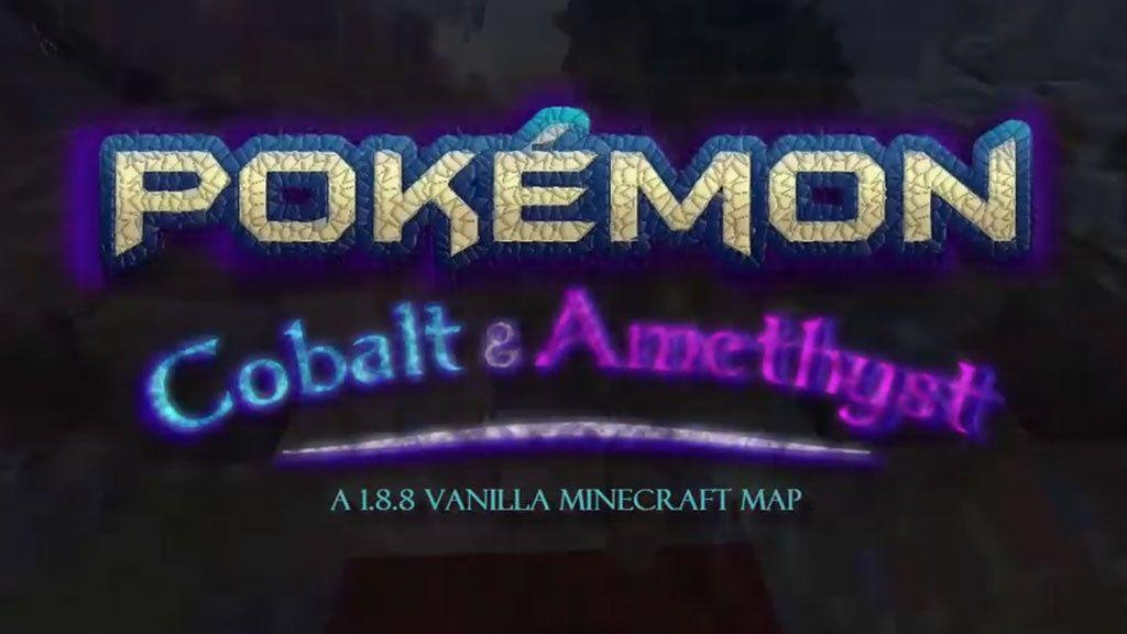 Minecraft Modder Bauen Eigenes PokémonSpiel PC Spiele Minecraft - Minecraft vanilla spielen