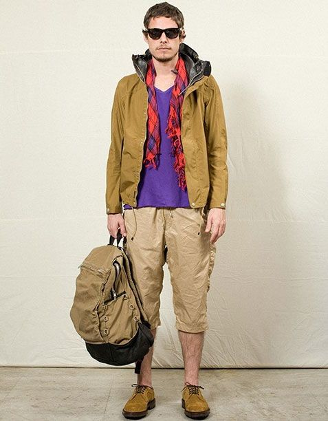 nonnative-ss2010-collection-16