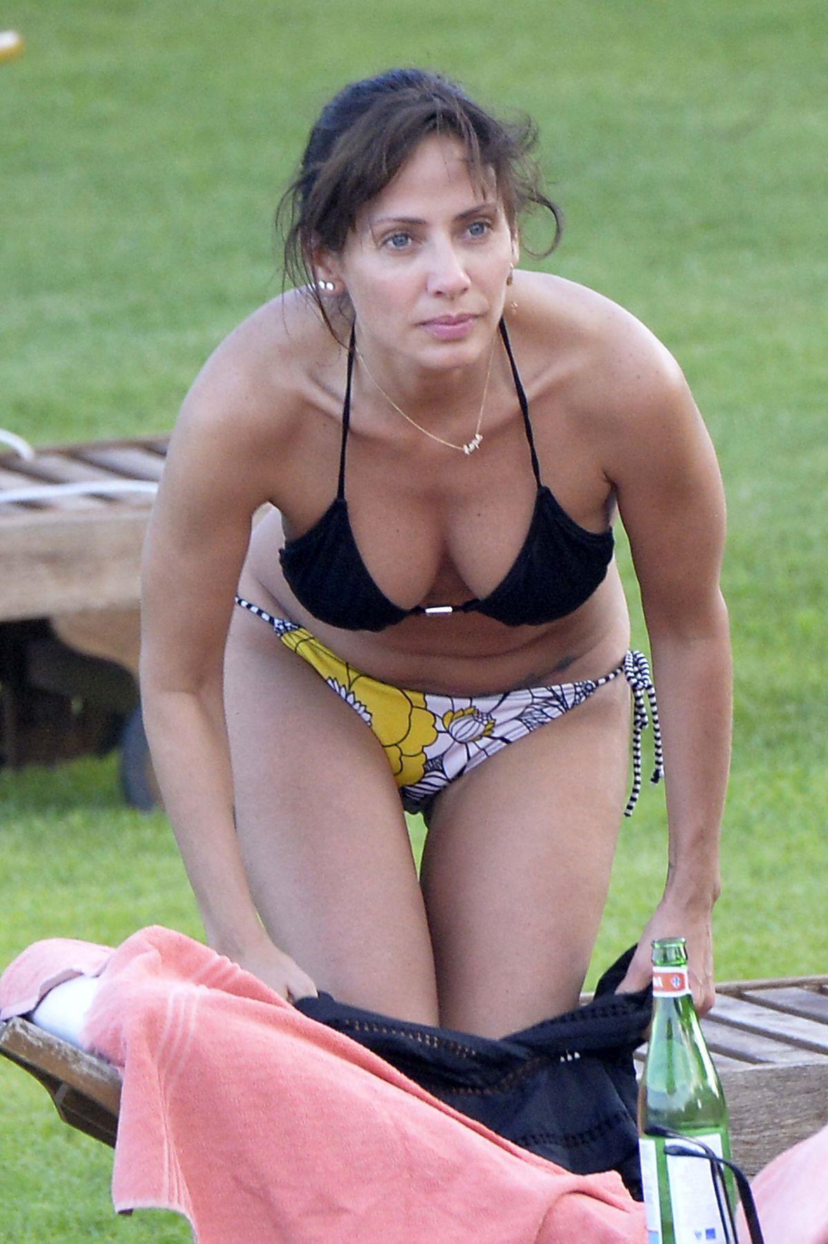 Bikini Natalie Imbruglia naked (53 photo), Tits, Leaked, Feet, see through 2018