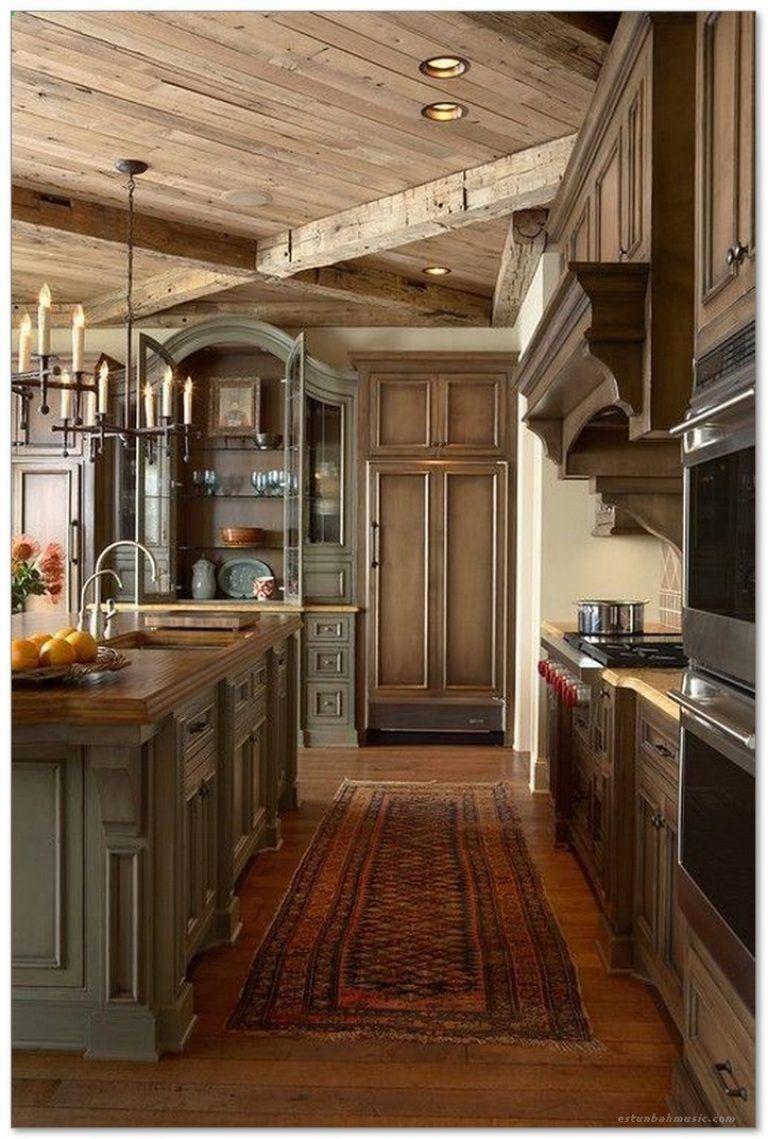 french country kitchen modern design ideas kitchen ideas