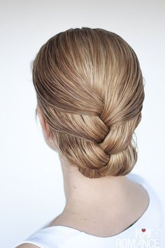 Hairstyles For Wet Hair 3 Simple Braid Tutorials You Can Wear In Wet Hair Hair Romance Easy Braids Hair Styles Quick Hair Tips