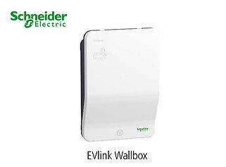 Schneider Evlink Wallbox Wall Boxes Samsung Galaxy Phone Galaxy Phone