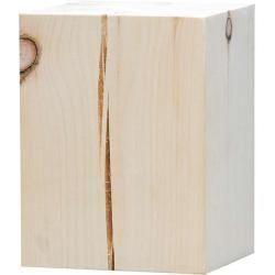 Jan Kurtz block stool round approx. Ø 29 x 46 cm core ash black lacquered Jan KurtzJan Kurtz#approx #ash #black #block #core #jan #kurtz #kurtzjan #lacquered #stool