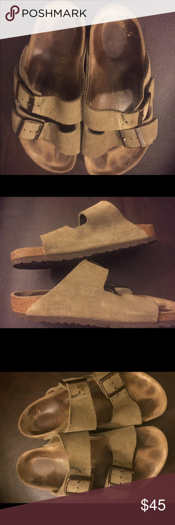d0ab86a6066f1a3778205f82bf8c0074 - How Do I Know What Size Birkenstocks To Get