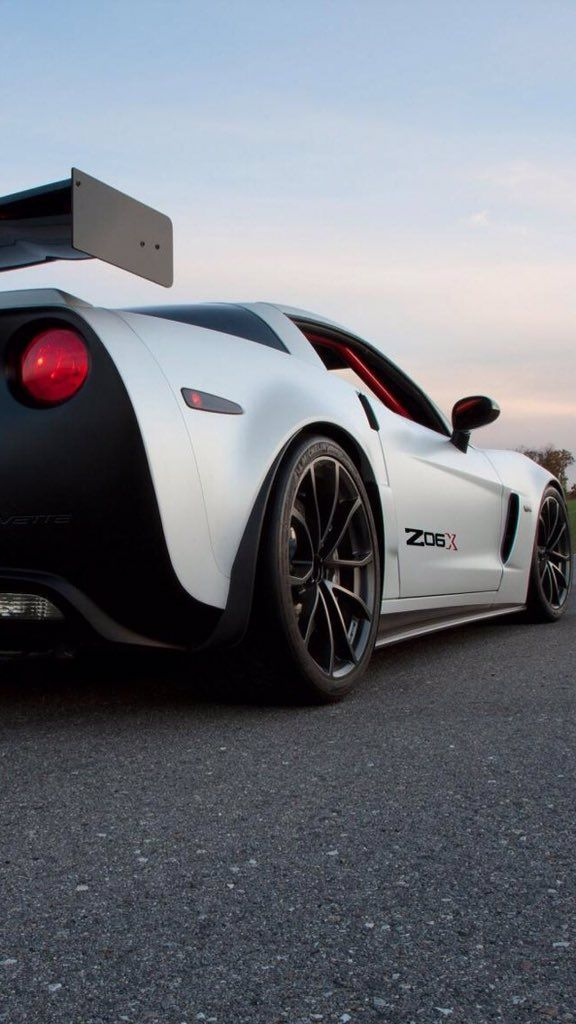 Corvettes Corvette Chevy Corvette Cool Sports Cars