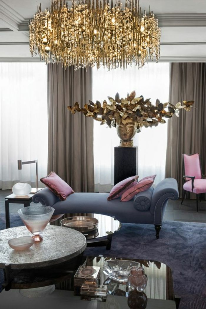 Be Amazed Discovering The Best Luxury Lighting Fixtures