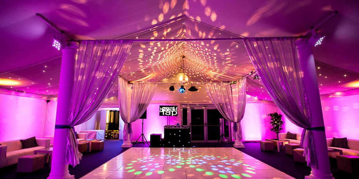 18th birthday party decoration ideas Google Search kimmies 18th