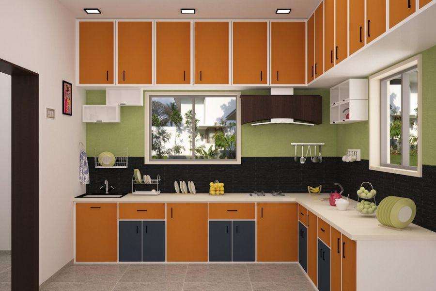 Kitchen Models Revit Kitchen Models Simple Kitchen Design