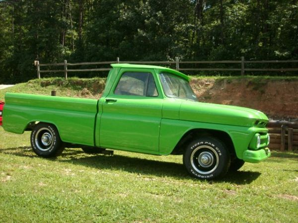 Craigslist Asheville Engine and forums for speed truck. cragslist and job search