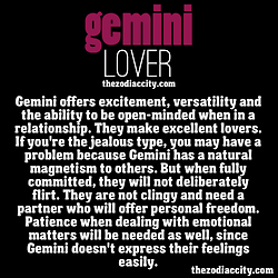 Gemini 12222 Love & Relationship Horoscope: Time to clear things & put past into grave.