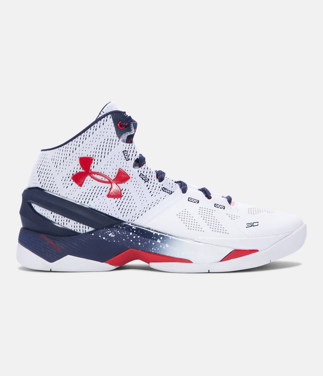 under armour men shoes uk
