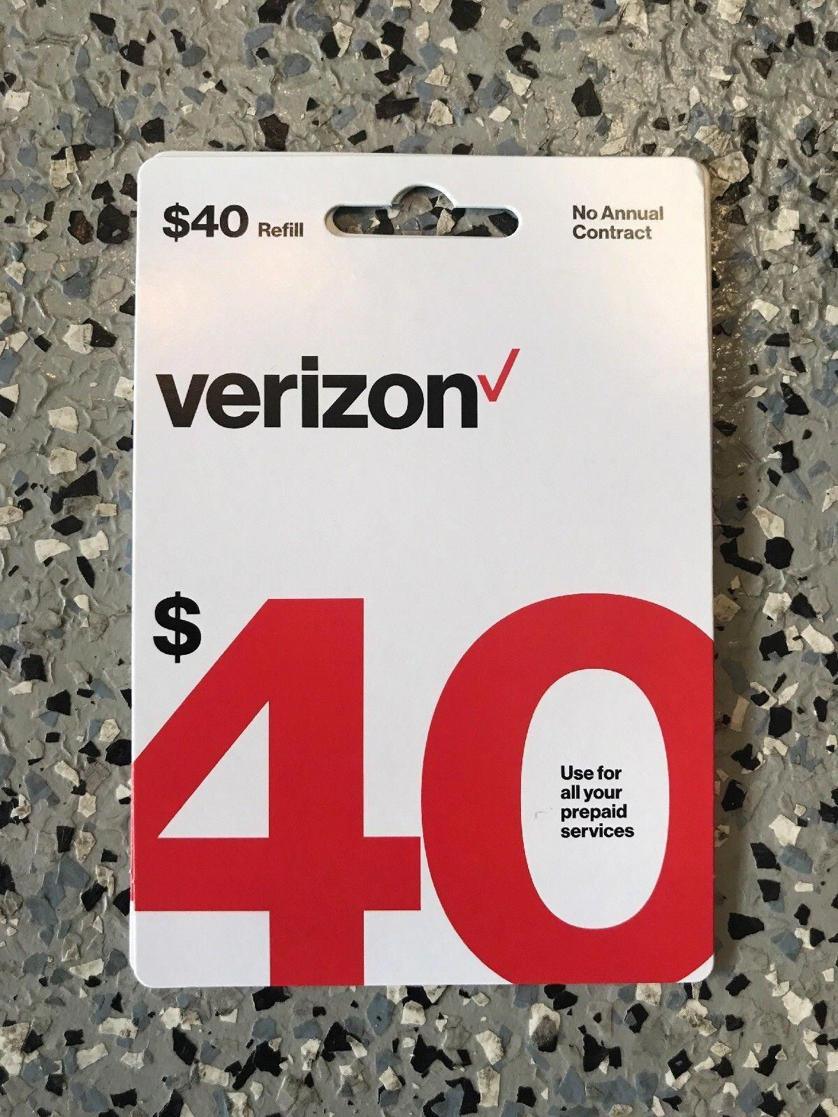 Prepaid Phones With Minutes Included 1 Year Prepaid Phone With Minutes Included Cellphoneaccessories Cellphoneguys Prepaidphones Prepaid Phones Verizon Wireless Cards